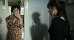 Poka¿ kotku, co masz w ¶rodku (2011) PL.AC3.DVDRip.XViD-4CT / FiLM POLSKi +x264 +RMVB