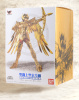 Sagittarius Seiya Gold Cloth AbfUfUW6