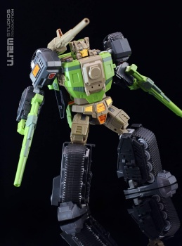 [Maketoys] Produit Tiers - Jouets MTRM - aka Headmasters et Targetmasters - Page 3 GqfeBrSY