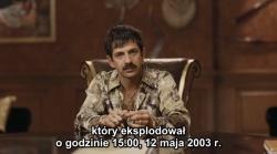 Szeregowiec Perez / Saving Private Perez (2011) PLSUBBED.DVDRip.XViD-J25 / Napisy PL +x264