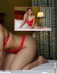 Mariah 4