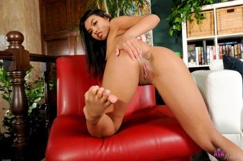 253398 - Cindy Starfall upskirts and panties
