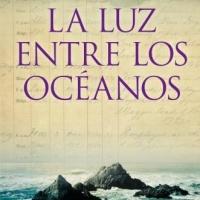 La luz entre los océanos – M. L. Stedman