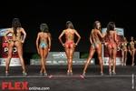 Дениз Милани, фото 4866. Denise Milani FLEX Pro Bikini February 18, 2012 - Santa Monica, CA, foto 4866