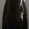 Red Wine White Wine - 頁 4 AdcdzadS