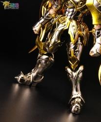 [Comentários] Saint Cloth Myth EX - Soul of Gold Aldebaran de Touro - Página 4 W8vI0Hmc
