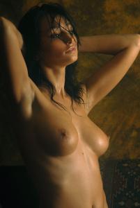 http://3.t.imgbox.com/iR1bhF5U.jpg