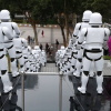 Star Wars Parade N4SL2WWH