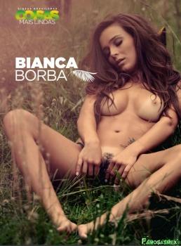 Adrienne Sachs Follando Sin Censura en Topless -