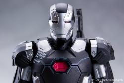 [Comentários] Marvel S.H.Figuarts - Página 2 DRfrJl5D