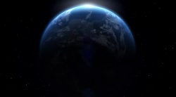 Battlestar Galactica: Blood and Chrome (2012) BRRip.XViD-J25 | Napisy PL +RMVB +x264