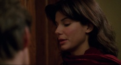 Ja ci� kocham, a ty �pisz / While You Were Sleeping (1995) 1080p.BluRay.X264-AMIABLE