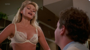 Arielle Dombasle @ The Boss' Wife (US 1986) [HD 1080p WEB]  SSPZyfHC