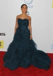 Jada Pinkett Smith 47th NAACP Image Awards in Pasadena February 5-2016 x7