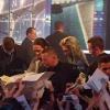 FOTOS: Deutschland Sucht den Superstar {GALAS} Adj9EIOQ