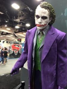 [Comentários] San Diego Comic Con 2015 JfjopFoo