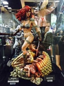[Comentários] San Diego Comic Con 2015 XgepQmFf