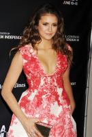 Los Angeles Film Festival - 'The Final Girls' Screening (June 16) XEYudf1O