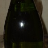 Red Wine White Wine - 頁 4 Acbu0cmu
