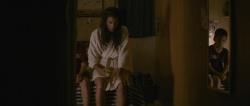 Miss Bala (2011) 1080p.BluRay.DTS-HD.MA.5.1.x264-beAst