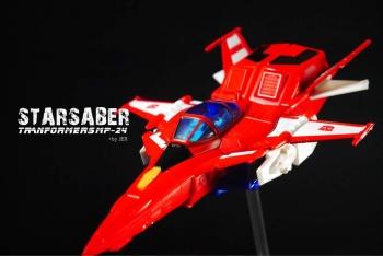 [Masterpiece] MP-24 Star Saber par Takara Tomy - Page 3 EI2dqQMj