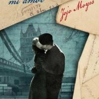 Hasta siempre, mi amor – Jojo Moyes