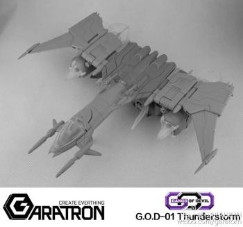 [Garatron] Produit Tiers - Gand of Devils G.O.D-01 Thunderstorm - aka Thunderwing des BD TF d'IDW EPJabIEq