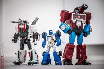 [X-Transbots] Produit Tiers - Minibots MP - Gamme MM - Page 6 8Jz5EZ8k