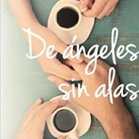 De ángeles sin alas – Lisbeth Valoyes G.
