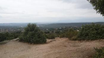 04/10/2015 hoyo de manzanares-balcon del diablo-enduro 100% ZBfKTAAn