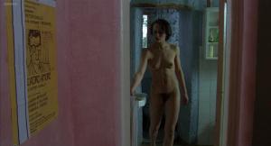 Me, Daniela silverio nude