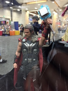 [Comentários] San Diego Comic Con 2015 SKmsLNBm