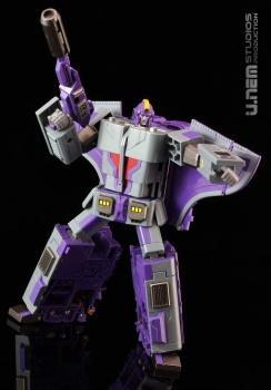 [Machine Boy/Fancy Cell Toys] Produit Tiers - FC-X01 Transportation Captain - aka Astrotrain 8WN9ddwe