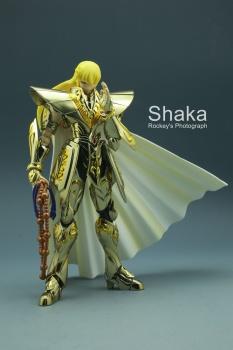 [Imagens] Shaka de Virgem Soul of Gold  EX BZcA5yAp