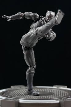 [Comentários] Marvel S.H.Figuarts - Página 2 IXridrFY
