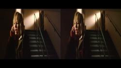 Silent Hill: Apokalipsa / Silent Hill Revelation 3D (2012) 1080p.BluRay.Half-SBS.DTS.x264-Public3D