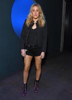 Ellie Goulding - Apple Music Festival in London 9/25/16