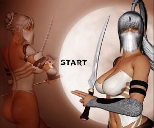 Porno-Flash-Spiel-Download