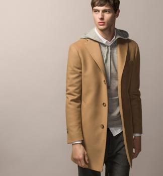 abrigo-hombre-invierno-massimo-dutti-beige