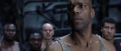 Matrix Rewolucje / The Matrix Revolutions (2003) PL.BRRip.XViD-J25 | Lektor PL +x264 +RMVB