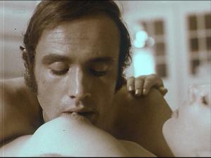 Barbro Klingered, Anita Fredin @ Love Like That (SWE 1972)  UeTibAa8
