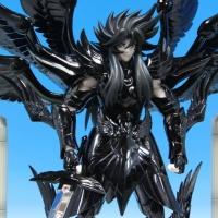 [Imagens] Hades Saint Cloth Myth OCE PamXvtbG