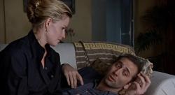 Zostawić Las Vegas / Leaving Las Vegas (1995) MULTi.720p.BluRay.x264.DTS.AC3-DENDA / LEKTOR i NAPISY PL