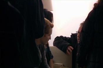 Imágenes desde el BTS de Breaking Dawn Part 1 y 2 AcmfVpfb