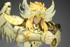 Cygnus Hyoga God Cloth ~ Original Color Edition ~ AbqRDfH5