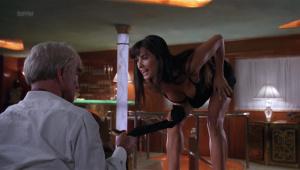 Demi Moore, Rena Riffel, Pandora Peaks &more @ Striptease (US 1996) [HD 1080p]  RizPo4Eu