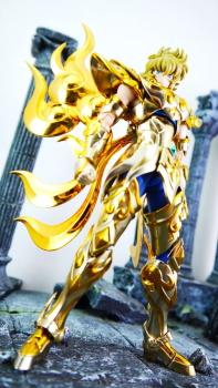 Galerie du Lion Soul of Gold (Volume 2) AldUQWGx