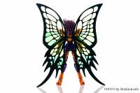 Papillon Myû Surplice - Page 2 Abu8jUKr