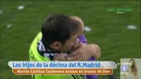 Martín en la celebración de la décima Champions (2014) - Página 2 Rhc44jai