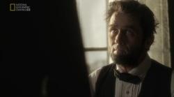 Lincoln Historia Zamachu / Killing Lincoln (2013) PL.480p.HDTV.XviD.AC3-J25 | Lektor PL +RMVB +x264